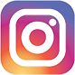 social.icon